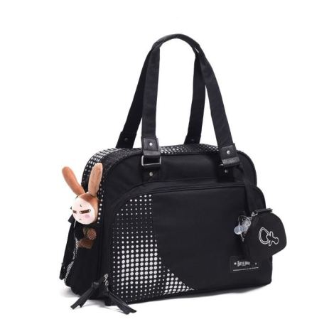 baby-on-board-sac-a-langer-day-to-day-noir