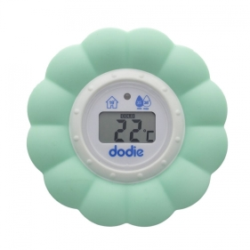 dodie-thermometre-2-en-1-bain-et-chambre-bebe_1
