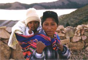 fca93126e5bdfc822ac9d5ddf042087e--lac-titicaca-le-monde