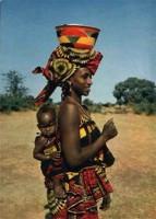 portage-en-Afrique