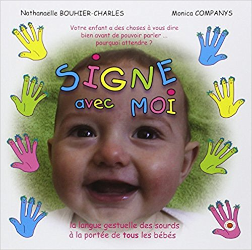 langue_des_signes_bébé