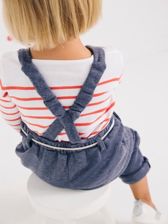 mode enfant été verbaudet