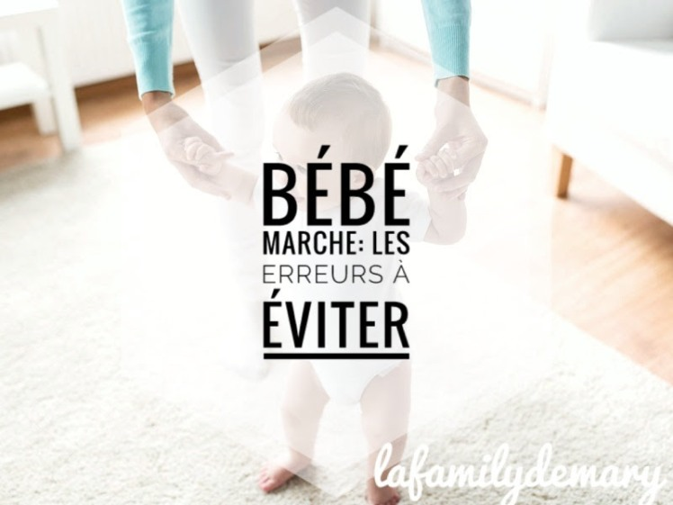 3873-etapes-marche-bebe-02-01