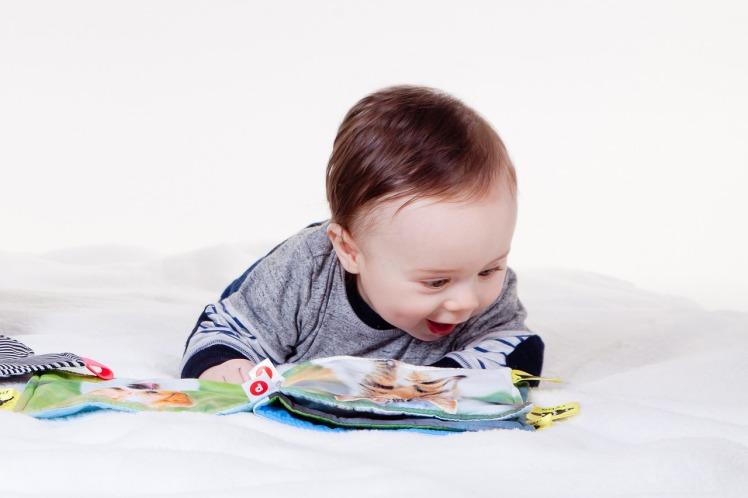 child-3045207_1280