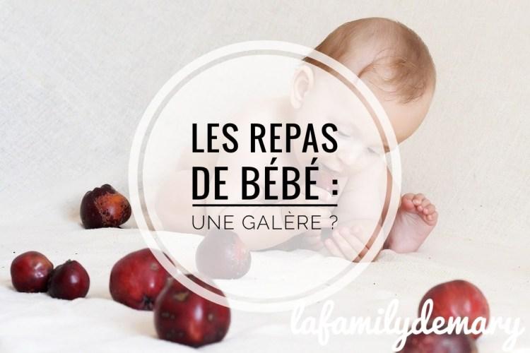 repas de bébé-01