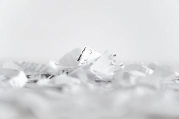paper-1392749_1920