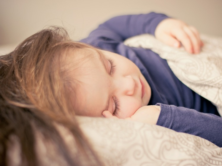 baby-1151346_1920