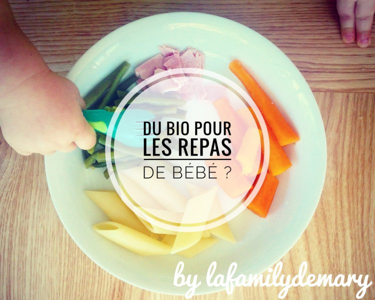 repas bébé bio ccl
