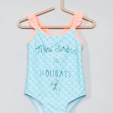maillot-de-bain-1-piece-sirene-bleu-bebe-fille-vx430_1_frf1